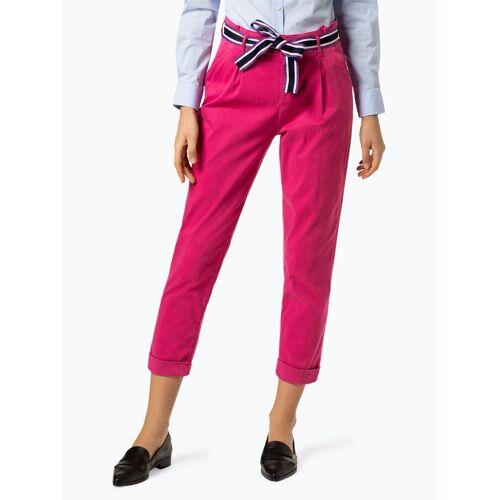 Mavi - Spodnie damskie, lila