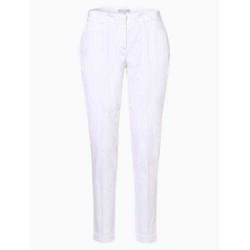 VG - Spodnie damskie, biały