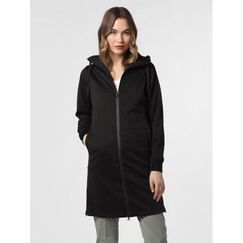 Derbe - Damska kurtka funkcyjna – Colonsay, czarny