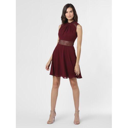 VM - Sukienka damska, różowy