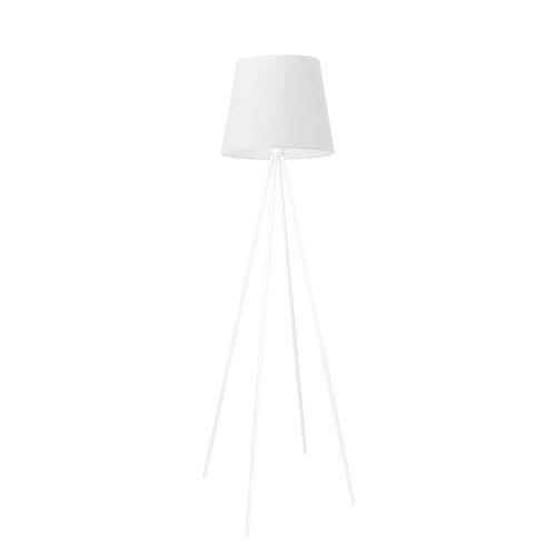 LYSNE Lampa stojąca PANAMA WYSYŁKA 24H