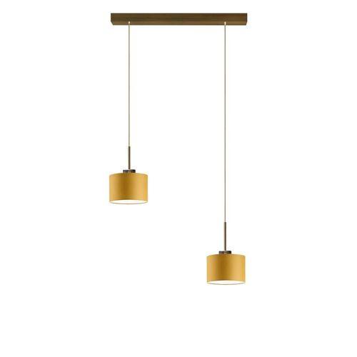 LYSNE Regulowana lampa nad stół MONTANA WYSYŁKA 24H