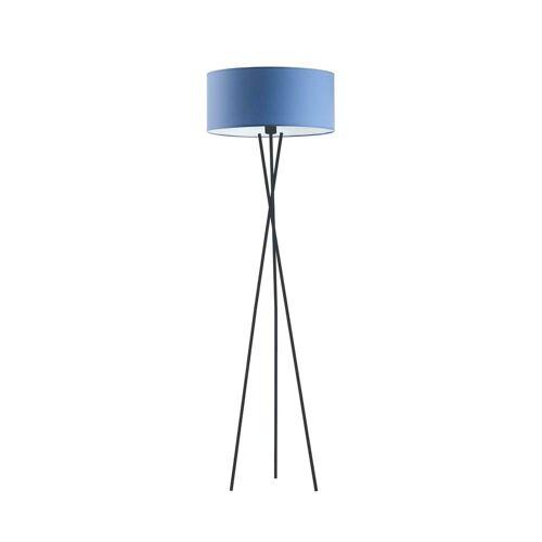 LYSNE Lampa stojąca do pokoju dziecięcego PARYŻ  WYSYŁKA 24H