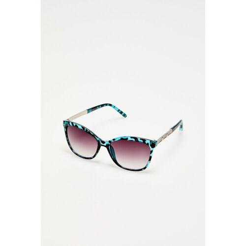 MOODO Okulary przeciwsłoneczne