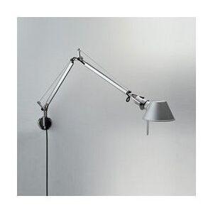 Artemide :: Kinkiet Tolomeo micro LED