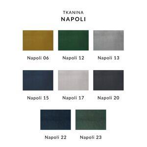 9design Collection Próbki tkanin obiciowych Fargotex