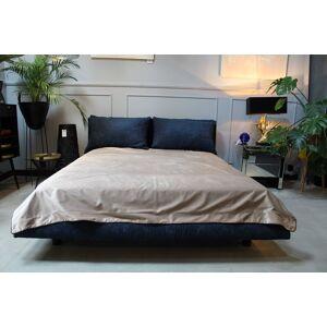 Nobonobo :: Łóżko Space