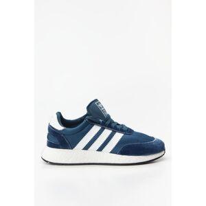 Adidas Buty adidas I-5923 W 958 Tech Mineral/cloud White/core Black
