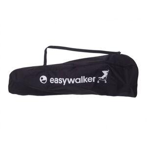 Easywalker Torba Easywalker Easywalker Torba do transportu wózka spacerowego EB10206