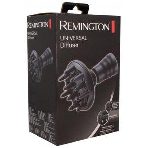 Remington Dyfuzor do suszarki do włosów Braun (44160530103)