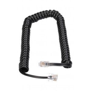 COM Kabel telefoniczny 4P4C COM