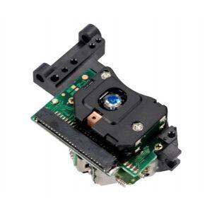 OEM PVR502W Laser   Głowica laserowa