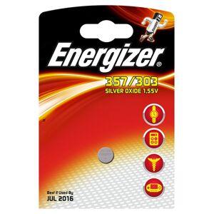 Energizer Bateria zegarkowa ENERGIZER, 357/303