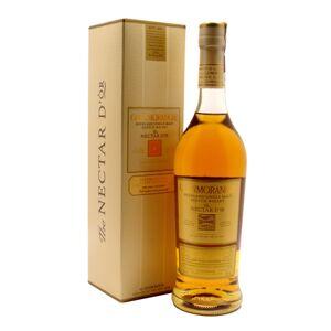 Glenmorangie Nectar D`Or 46% 0,7 l
