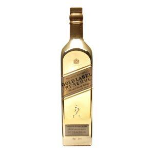 Johnnie Walker Gold Label 40% 0,7 l Reserved Bullion