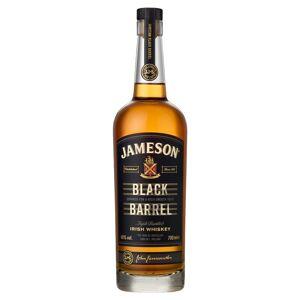 Jameson Select Reserve Irlandzka whiskey 700 ml