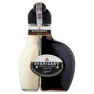 Sheridan's Likier kawowy 1 l