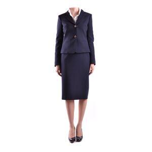 Armani Jeans Suit Garnitury cae female 44 IT,46 IT