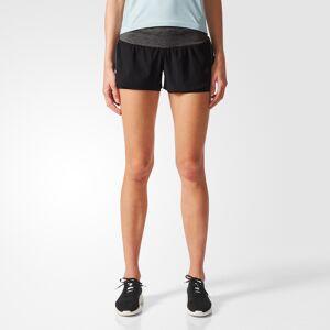 Adidas Spodenki adidas Ultra Energy Shorts W Czarne  - Kobieta - Czarny - Rozmiar: M3