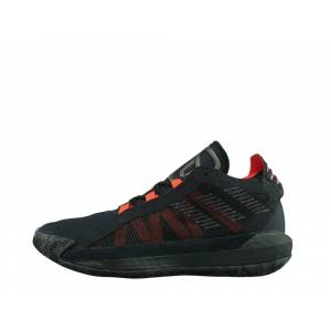 """adidas Dame 6 (GS) """"Ruthless"""" (EH2791)"""