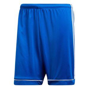 adidas Squadra 17 (S99153)  - Niebieski - Size: Large