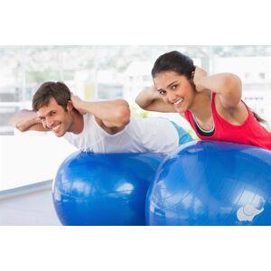 Super Fit - Trening do Wyboru dla Dwojga