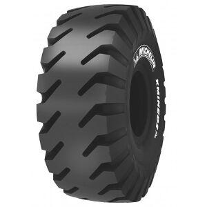 Michelin X Mine D2 Pro ( 29.5 R25 TL T.R.A. L5, Tragfähigkeit *** )