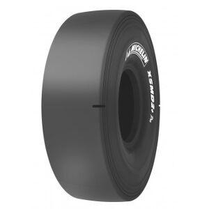 Michelin XSM D2+ Pro ( 29.5 R29 TL T.R.A. L5S, Tragfähigkeit *** )