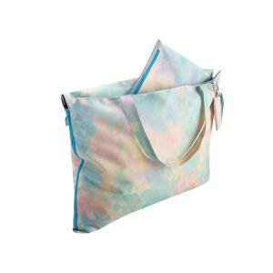 Wielofunkcyjna torba plażowa 3w1 Mirage