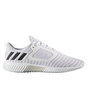 adidas Climacool CM (S80710)  - Mężczyzna - Biały - Rozmiar: 9.5