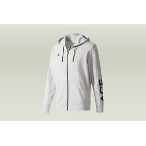 Adidas Bluza adidas Ace Graphic (CE7184)