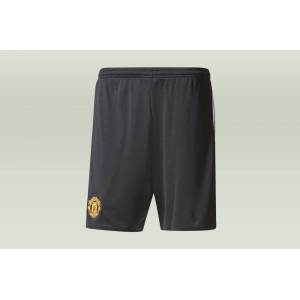 Adidas Spodenki adidas Manchester United 17/18 H
