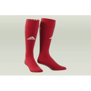 Adidas Getry adidas Santos Sock 18 (CV8096)
