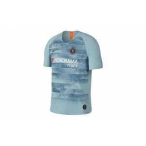 Nike Koszulka Nike Chelsea Londyn T 18/19 Vapor Match (918920-453)