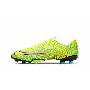 "Nike ""Nike Mercurial Vapor 13 Academy MDS FG/MG ""Dream Speed 2"" (CJ1292-703)""  - adult - Size: 43.0"