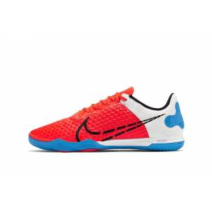 """Nike """"Nike ReactGato """"Home Crew Pack"""" (CT0550-604)""""  - adult - Size: 40.0"""