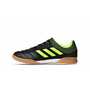 "adidas Copa 19.3 IN SALA ""Exhibit Pack"" (BB8093)"