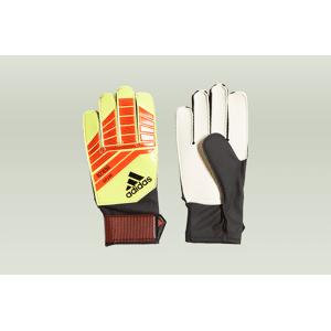 Adidas Rękawice bramkarskie adidas Predator Junior (CW5605)