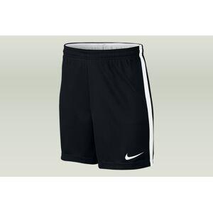 Nike Spodenki Nike Dry Academy Y (832901-010)