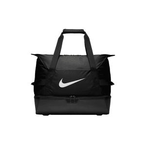 Nike Torba Nike Academy Team Hardcase M (BA5507-010)  - Mężczyzna - Size: One Size