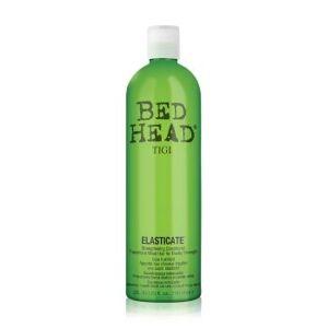 Bed Head by TIGI Elasticate Strengthening Odżywka  750 ml