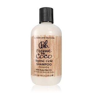 Bumble and bumble Creme De Coco Tropical Riche Szampon do włosów  250 ml
