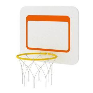 Producent MAŁPISZON Kosz do koszykówki