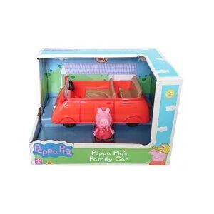TM Toys Auto Peppy
