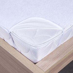 4Home Ochraniacz na materac Harmony, 80 x 220 cm