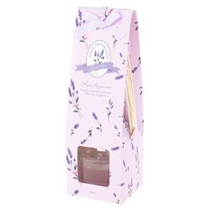 4-Home Dyfuzor zapachowy Lawenda, 100 ml