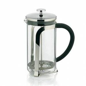 Kela Dzbanek na herbatę i kawę VENECIA, 600 ml