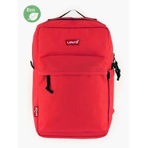 "Levi's® Levi's ""232501 208 89"" Red"