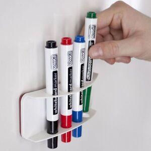 2x3 Holder na markery do tablic 2x3 Ergo poziomy