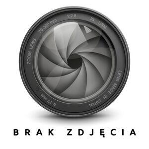 Eba Niszczarka EBA 2331 S 4mm